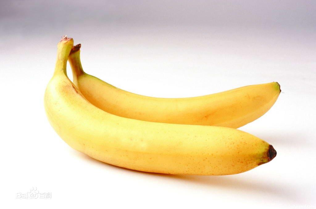 香蕉树 - 搜狗百科
