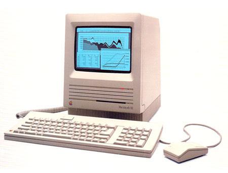 苹果电脑制作表格步骤