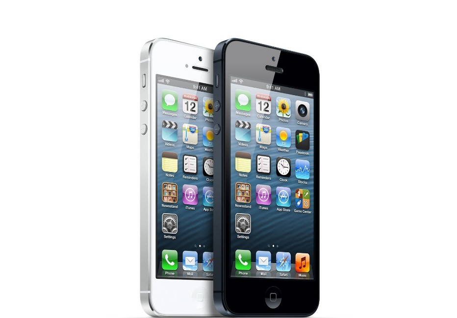 苹果手机哪里买便宜