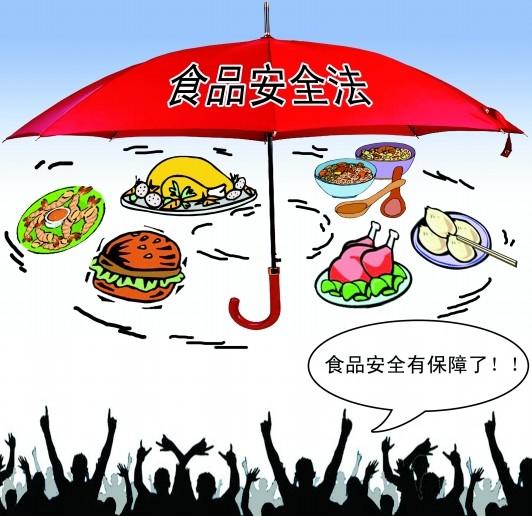 食品安全 汉语新词 搜狗百科图片