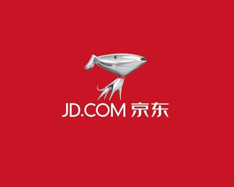 京东商哹.�9�.ik�[�_京东商城新版logo