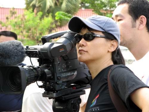 人体生理解剖学王雁_景藏研究院院长    王雁 女   1982年毕业于广州中山大学.