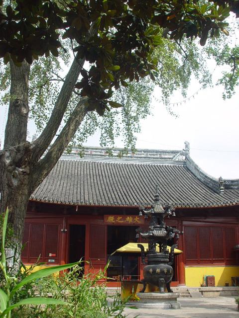 ...天宁寺   )之一,明   .它是南通江海地区   寺院   南通天宁...