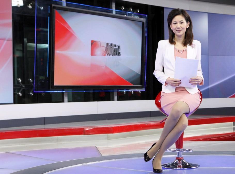 双城记(东方卫视知名电视节目) - 搜狗百科