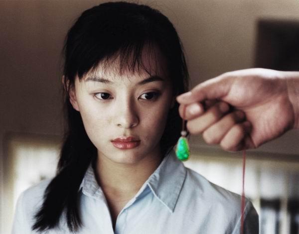 玉观音(2003年孙俪主演电视剧)