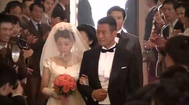 依本多情电视剧剧情_侬本多情(2009年贾静雯主演电视剧)