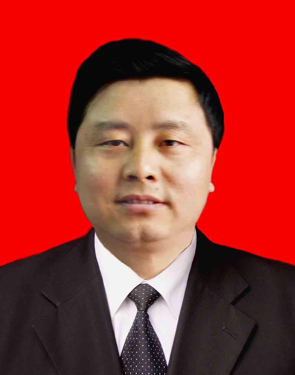 袁明 四川省成都市龙泉驿区林业局局长 搜狗百科