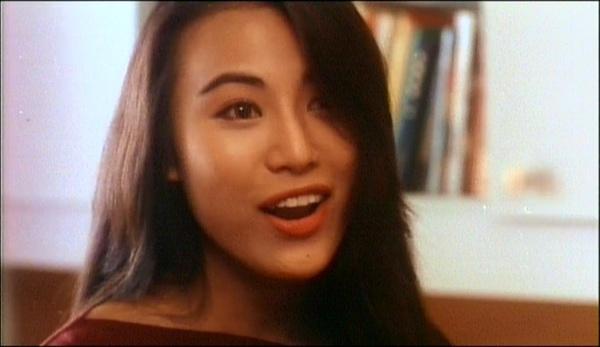 可见陈雅伦的魅力实在很  足.