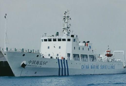 海军船简笔画图片大全