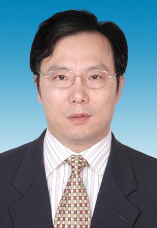 马金华(中共如皋市委常委) - 搜狗百科