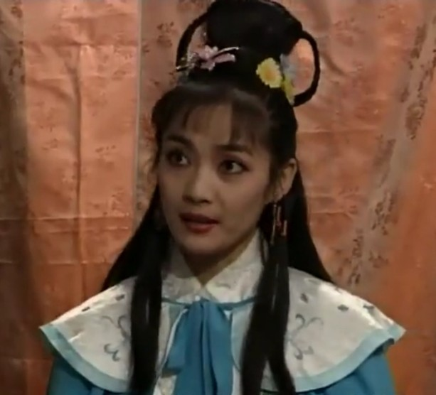白眉大侠 1995年电视剧 搜狗百科图片