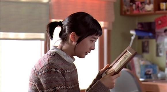 狼的诱惑(2004年姜东元主演电影)