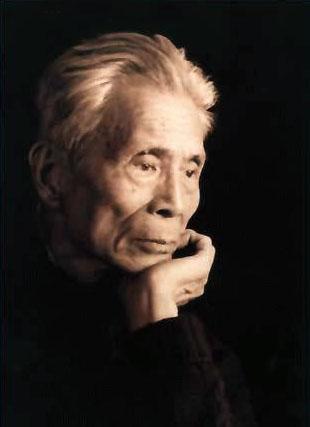 吴冠中   县.   宜兴   吴冠中(1919年8月29日-2010年6月...