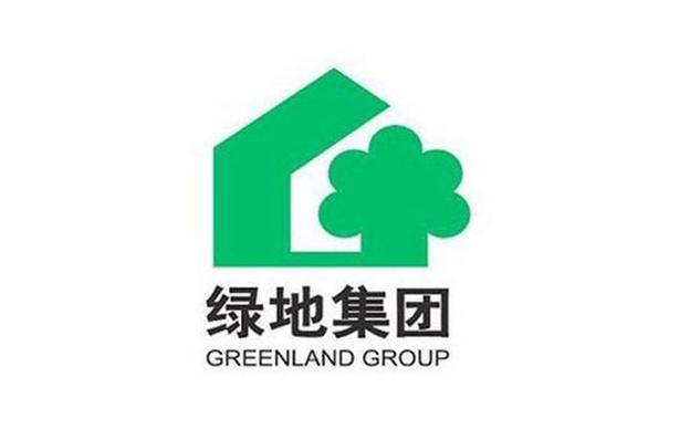 除房地产外,绿地集团在能源,金融,商业,酒店,建筑,汽车服务等产业也具