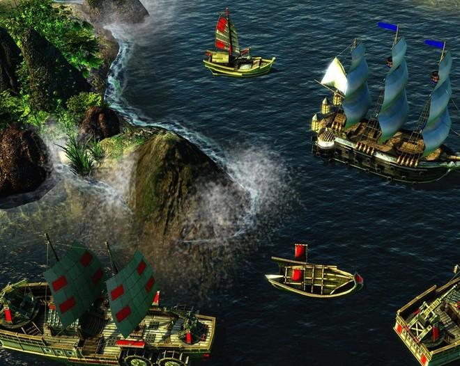 地球帝国3-地球帝国 百科