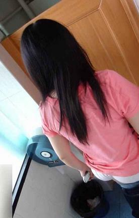 图片偷拍亚_厦门大学女厕偷拍门