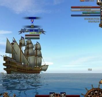 航海世纪_航海世纪(网络游戏) - 搜狗百科