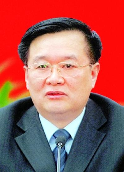 王国生 - 搜狗百科图片