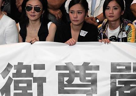 香港三级搜狗岛国奇欲