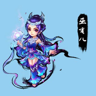 梦幻西游2 - 搜狗百科