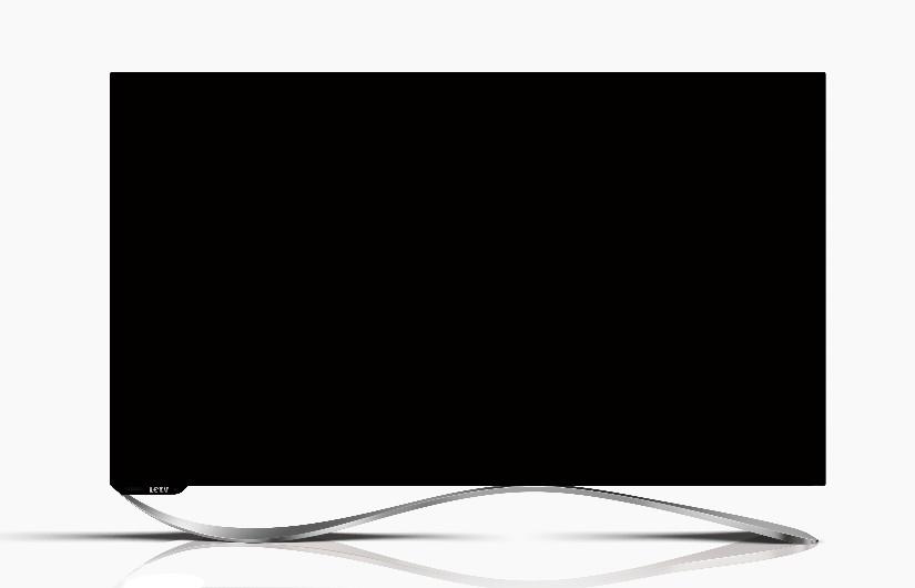 创维 电视 电视机 显示器 825_530
