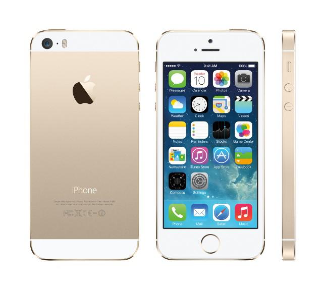 Iphone 新型 | iPhone 11 ケース coach