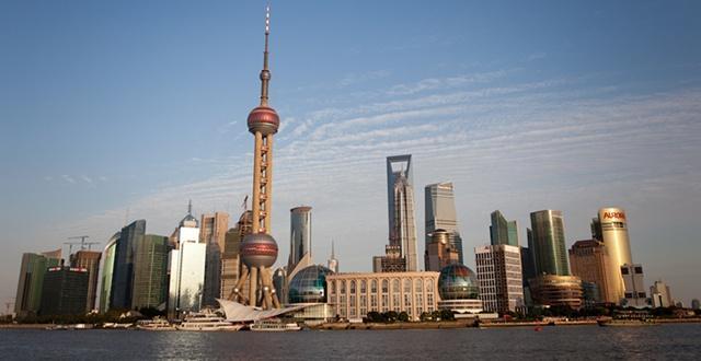 上海�y���a��b9�.��ih_中国(上海)自由贸易试验区