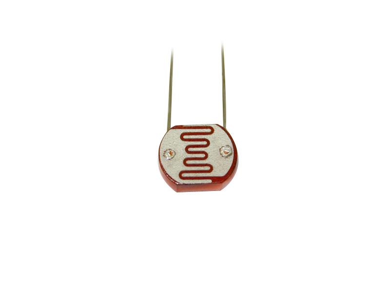 什么是光敏电阻,光敏电阻如何使用呢?