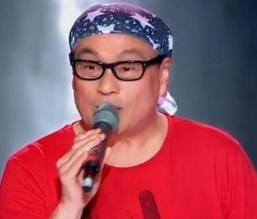 钟伟强激情唱响海选_钟伟强(歌手) - 搜狗百科