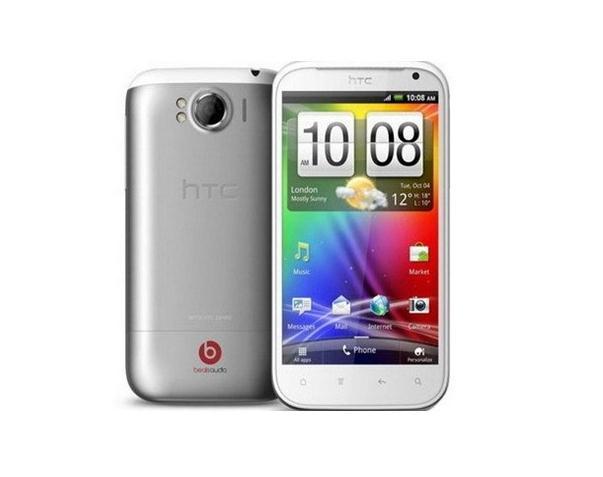 android内置游戏 htc-htc 内置的铃声没了,htc10