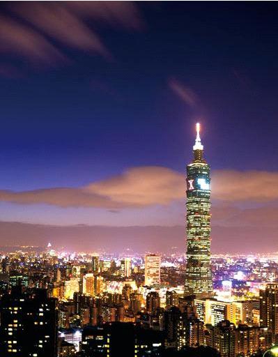 台湾自由行_台湾自由行城市 - 搜狗百科