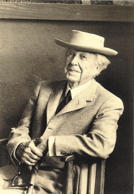 勒·柯布西耶