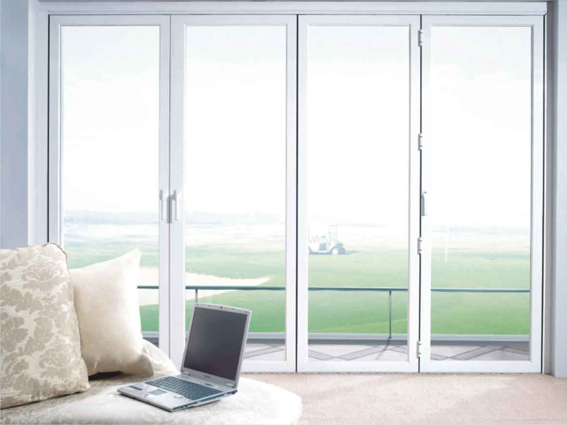 for Natural light in homes