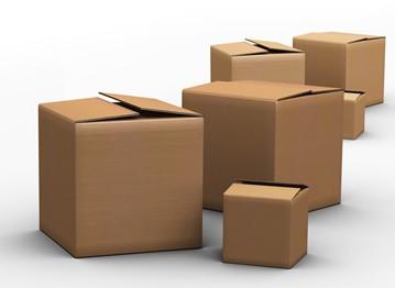 包装 包装设计 设计 箱子 359_262