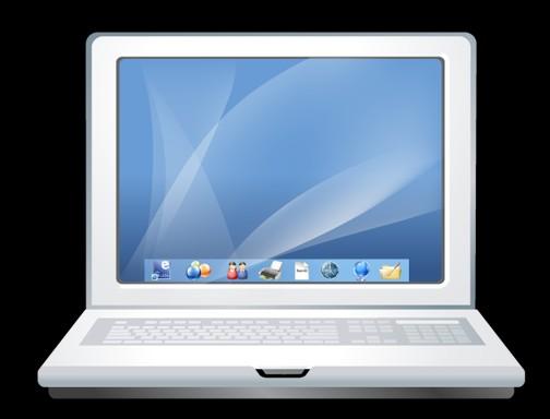 苹果笔记本(苹果公司出品笔记本电脑)