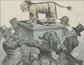 华 法案 摘录 1882 年 排 华 法案 ...