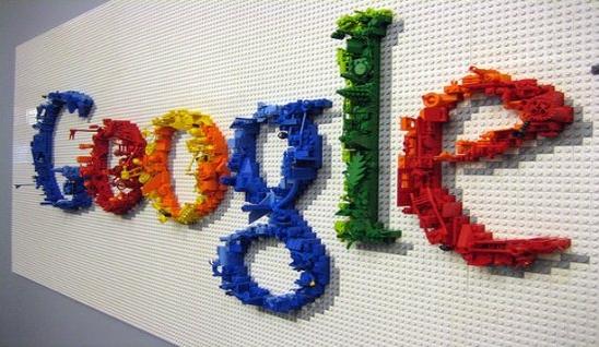 谷歌��)���G��_谷歌