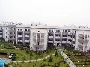 武汉理工大学华夏学院图片 13633 300x223