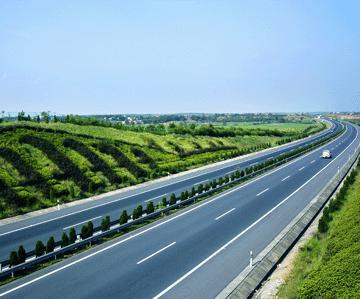 福银高速公路