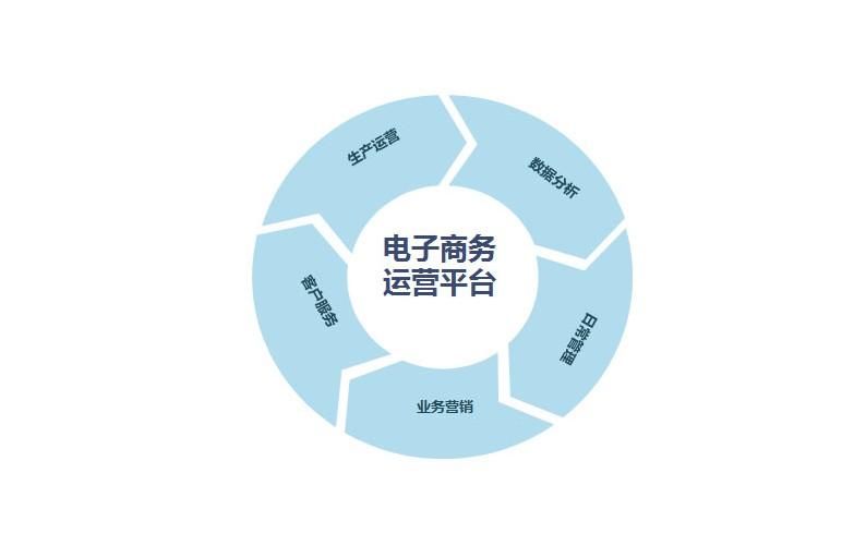 电子商务�zh�_电子商务平台
