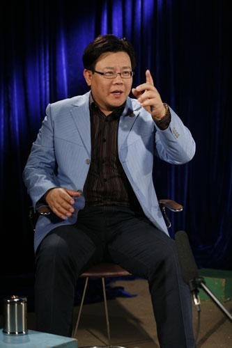 郑达武林传奇_郑达(主持人) - 搜狗百科