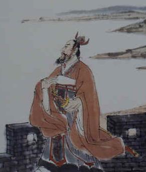子产与孔子_人们又称他为公孙侨,郑子产,春秋后期郑国(今河南新郑)人,与孔子同时
