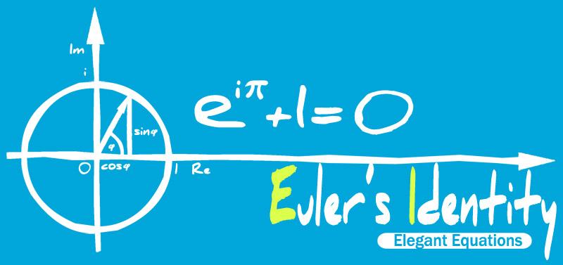 复变函数中的欧拉幅角公式--将复数(800x377,142k)-指数函数公式 高清图片