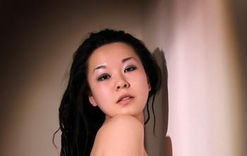 欧洲金发150p_欧美人体摄影网站met-art2009新 模特图片