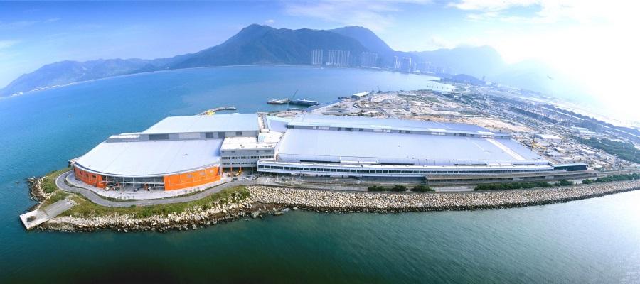 香港亚洲国际博览馆_香港亚洲国际博览馆