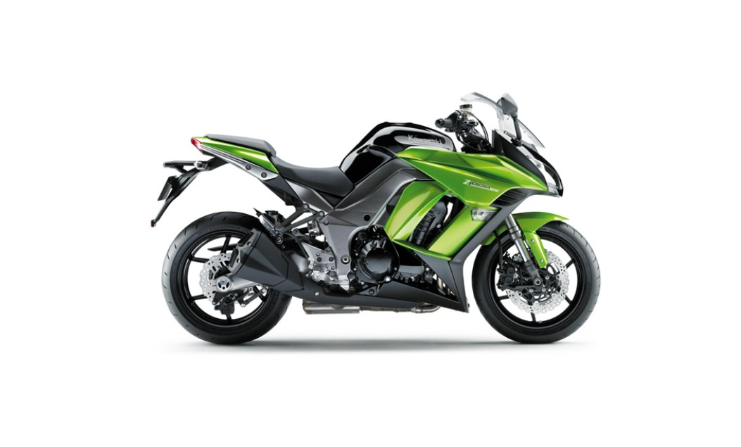 摩托车�:`'�fj9��:`(9.#�)��be�f_摩托车之家