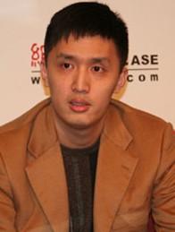 朱令案贝志诚_信息提示 - 搜狗百科