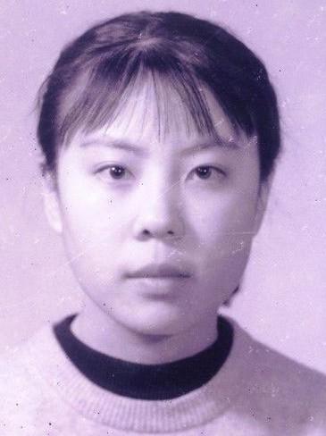 清华朱令事件_信息提示 - 搜狗百科