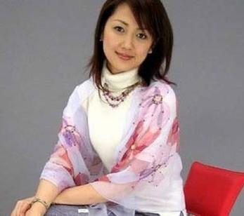 李玟阳 - 搜狗百科