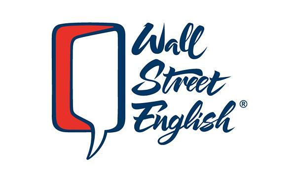 华尔街英语启用新logo